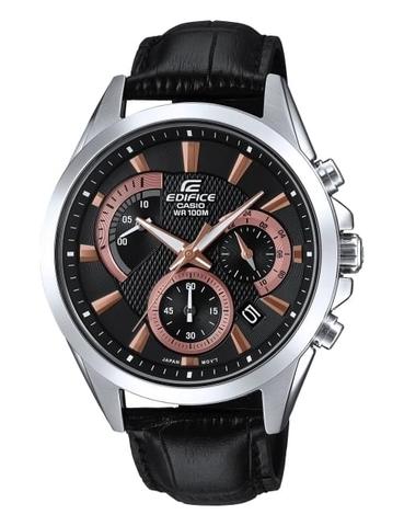 Часы мужские Casio EFV-580L-1AVUEF Edifice