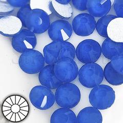 Купить оптом неоновые стразы Blue Neon в Краснодаре