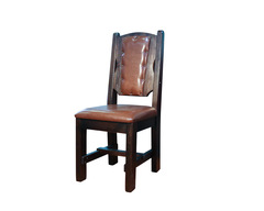 Камелот стул