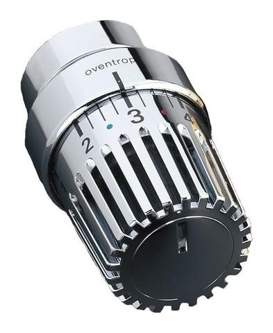 Термостат Oventrop Uni LH 1011469