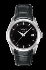 Часы женские Tissot T035.210.16.051.01 T-Lady