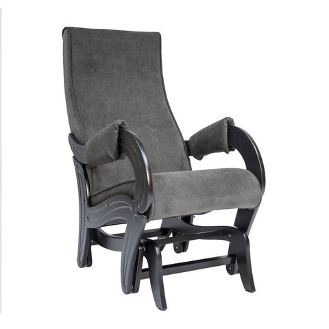 Кресло-качалка глайдер, модель 708