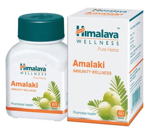 Himalaya Amalaki