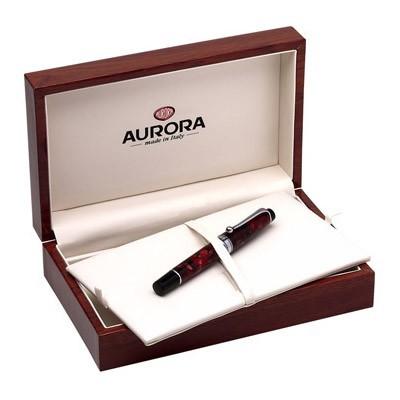 Aurora Optima Auroloide (AU-996-VF)