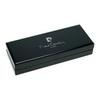Pierre Cardin Secret - White Patterned GT, шариковая ручка, M