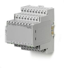 Siemens TXM1.8D