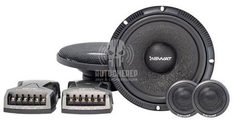Акустика Swat SP-R165
