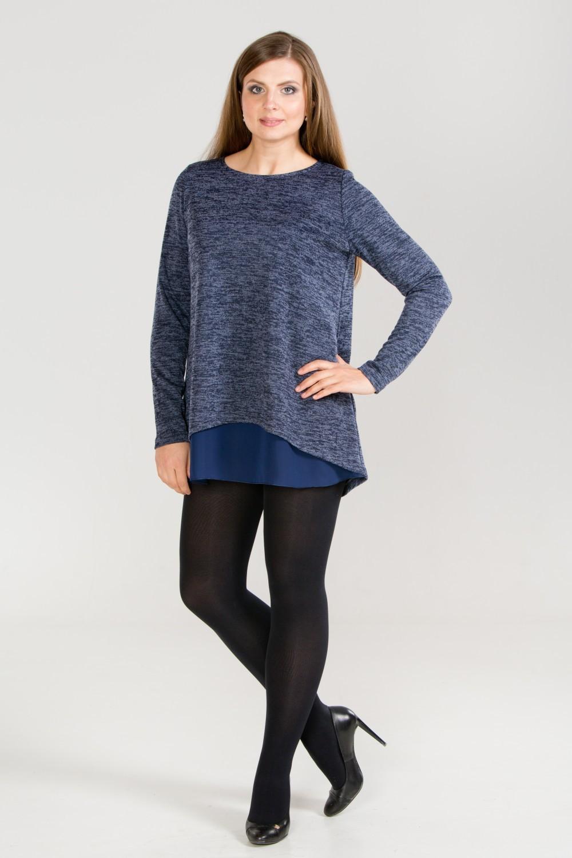 4596  Блуза