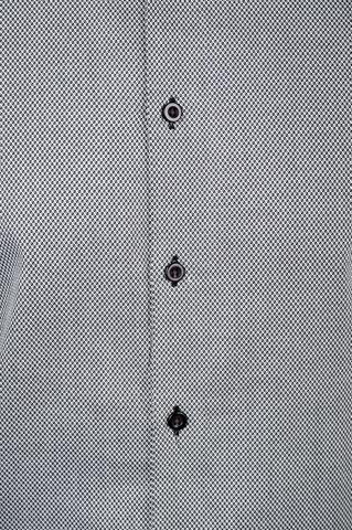Рубашка мужская  M622-47C-90KC