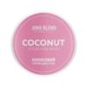 Кокосовый скраб для тела Pink Mood Joko Blend 200 г (3)