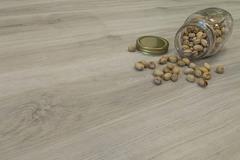 Кварц виниловый ламинат Fine Floor 1574 Wood Дуб Верона