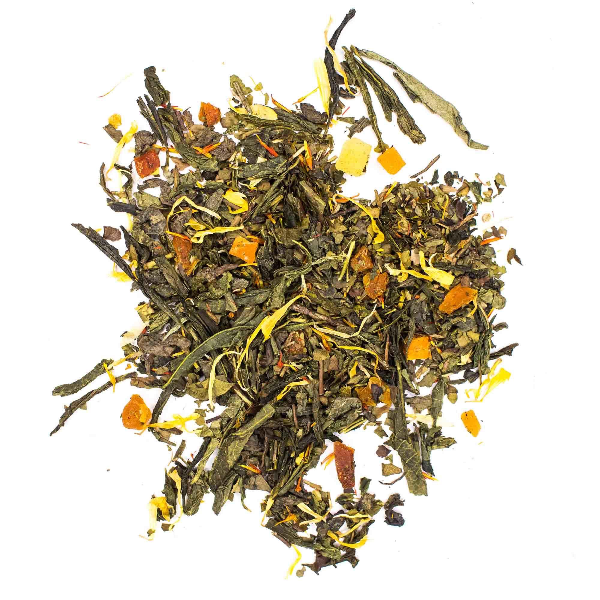 "Зеленый чай ""8 сокровищ Шаолиня"" зеленый чай, 100гр chay8sokrovishshaolinyz-teastar.jpg.jpg"