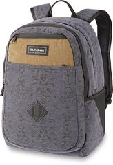 Рюкзак Dakine Essentials Pack 26L Night Sky Geo