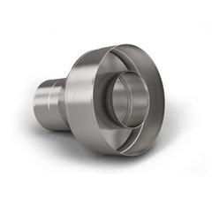 диаметр ф 140
