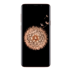 Samsung Galaxy S9+ SM-G965 64GB Ослепительная платина
