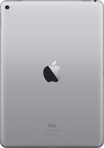 iPad Pro 9.7 256Gb Wi-Fi Space Grey