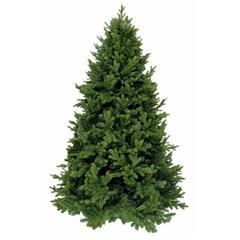 Ёлка Triumph Tree Царская 155 см