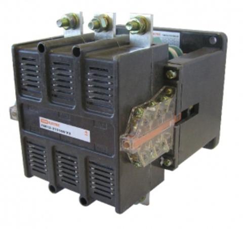 ПМ12-500100 У3В 380В TDM