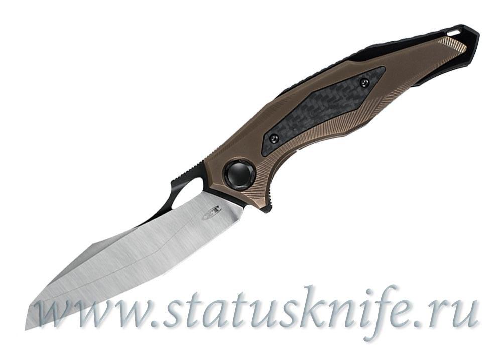 Нож Zero Tolerance 0427 Sinkevich Limited