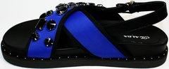 Купить женские сандали Alba 501 87O Y.