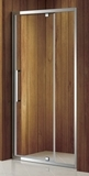 Дверь душевая Avek Stille A120 120х190 10086
