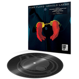 Pink Floyd / Arnold Layne (Live At Syd Barrett Tribute, 2007)(Limited Edition)(7' Vinyl Single)
