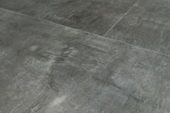 Кварц виниловая плитка Fine Floor 1540 Stone Детройт