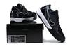 Undefeated x Nike Kobe 4 Protro 'Black Mamba'