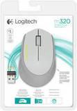 Logitech_M320_Silver_1.jpg