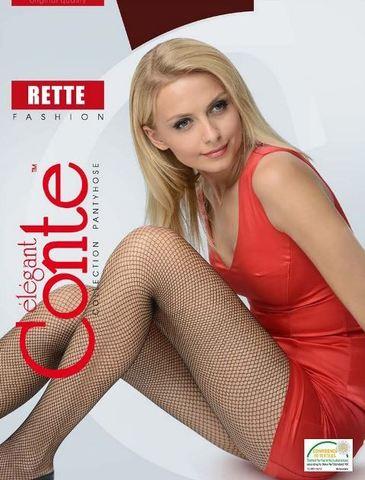 Rette Micro CONTE колготки