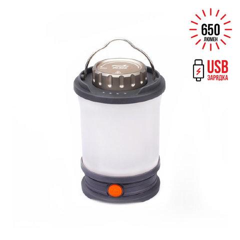 Кемпинговый фонарь Fenix CL30R