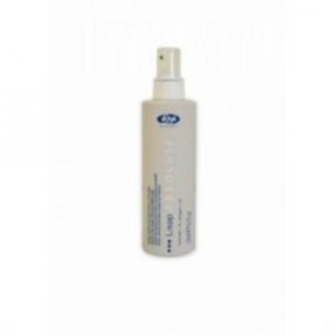ABSOLUTE Spray Защитный спрей