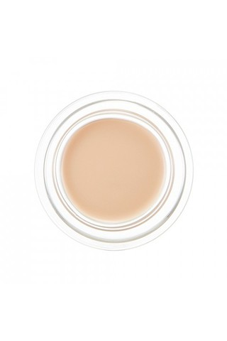 APIEU Бальзам для лица A'PIEU BONDING BALM CONCEALER (No.1/ICE) 4,5гр