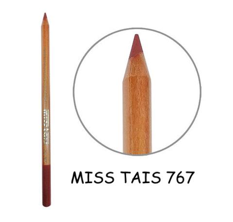 miss tais 767