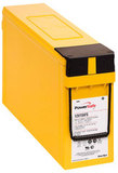 Аккумулятор EnerSys PowerSafe 12V155FS   NP12V155FS ( 12V 150Ah / 12В 150Ач ) - фотография