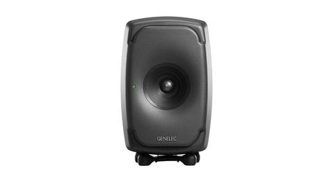 GENELEC 8331AP активный студийный монитор