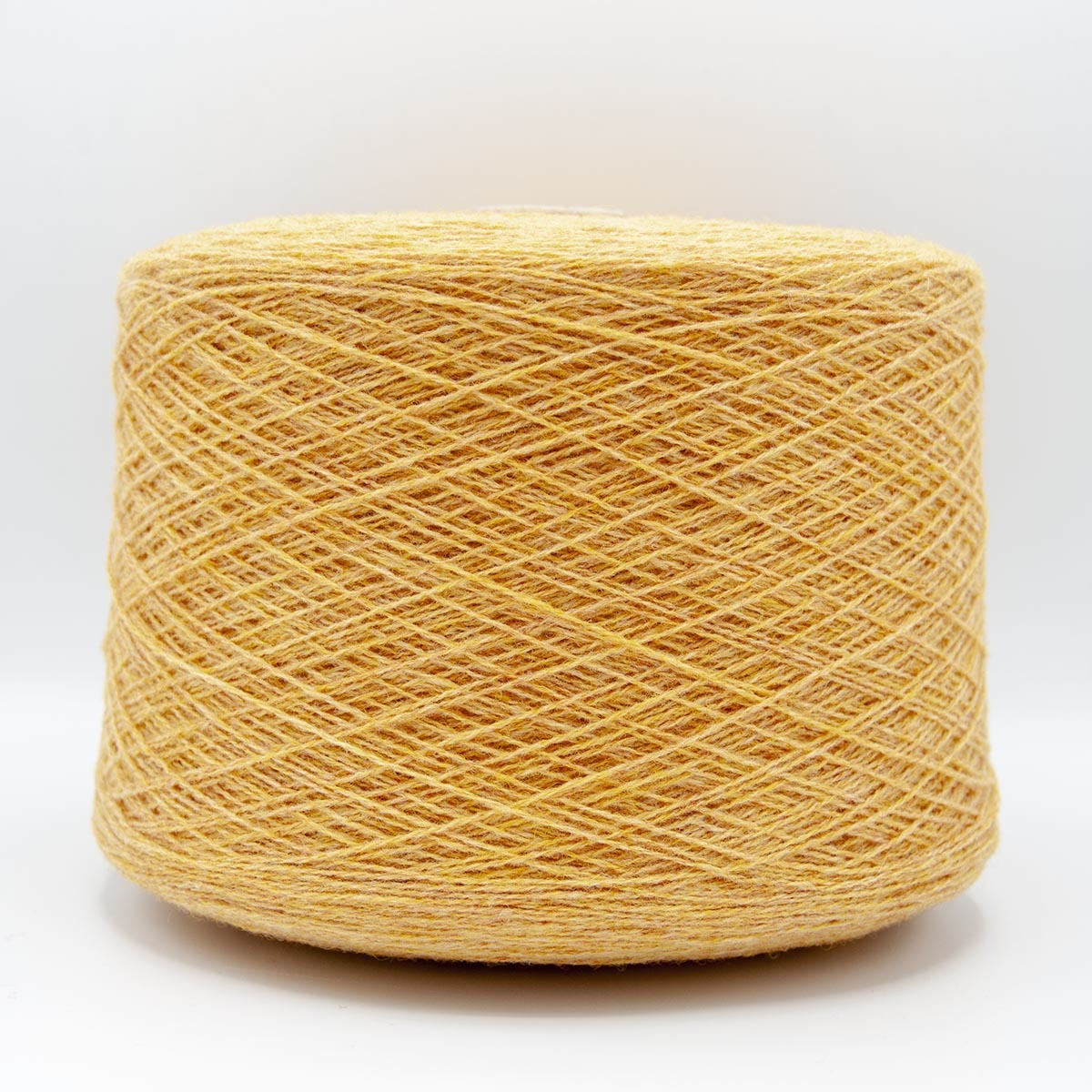 Knoll Yarns Supersoft - 330