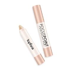 Консилер-карандаш  Focus Point  PT563  TopFace -05