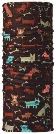 Детские банданы Бандана-труба Buff Dogs 30184.JPG