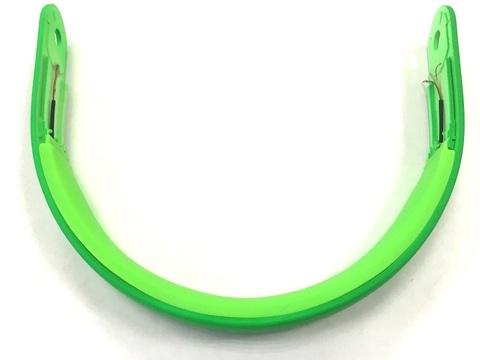Дуга к наушникам Beats Mixr (Зеленая)