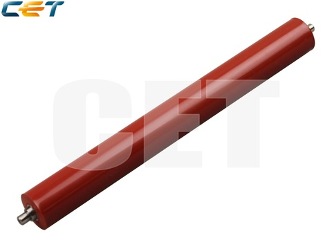 Резиновый вал 2H425090, 2HS25360 для KYOCERA FS-1028/1128MFP/1120D/1320D/3920DN/4020DN,ECOSYS M3040dn (CET), CET4378