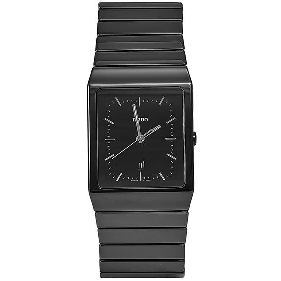 Часы наручные Rado R21700172
