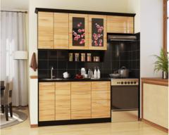 Кухня САКУРА-2