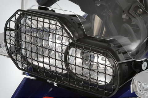 Защита фары H&B BMW F800/700GS