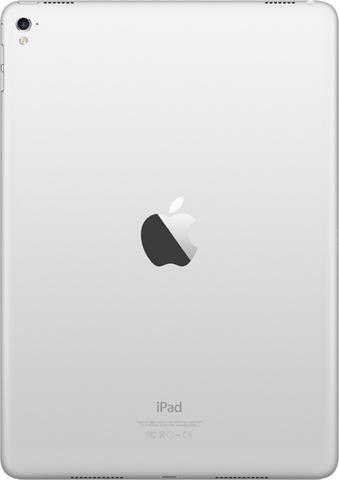 iPad Pro 9.7 256Gb Wi-Fi Silver
