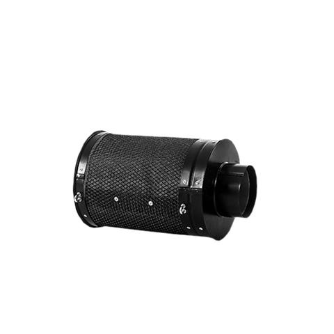 Фильтр воздушный угольный GW-350