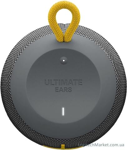 LOGITECH_Ultimate_Ears_Wonderboom_Stone_1.jpg