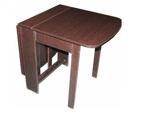 Стол трансформируемый 3 Б