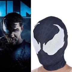Веном маска тканевая