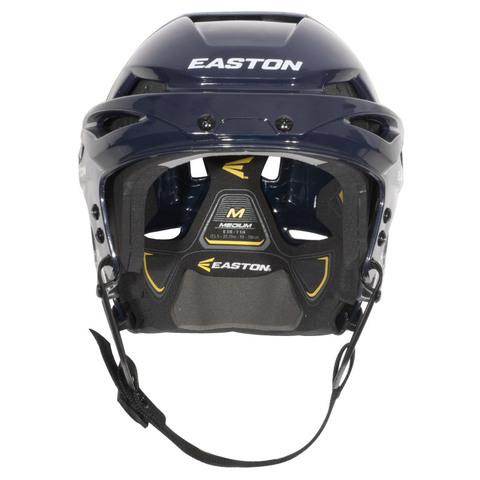 Шлем хоккейный EASTON E400